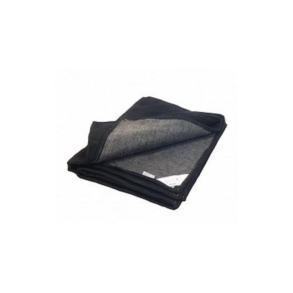 Ochranná deka GOODPRO FR 640/100 °C