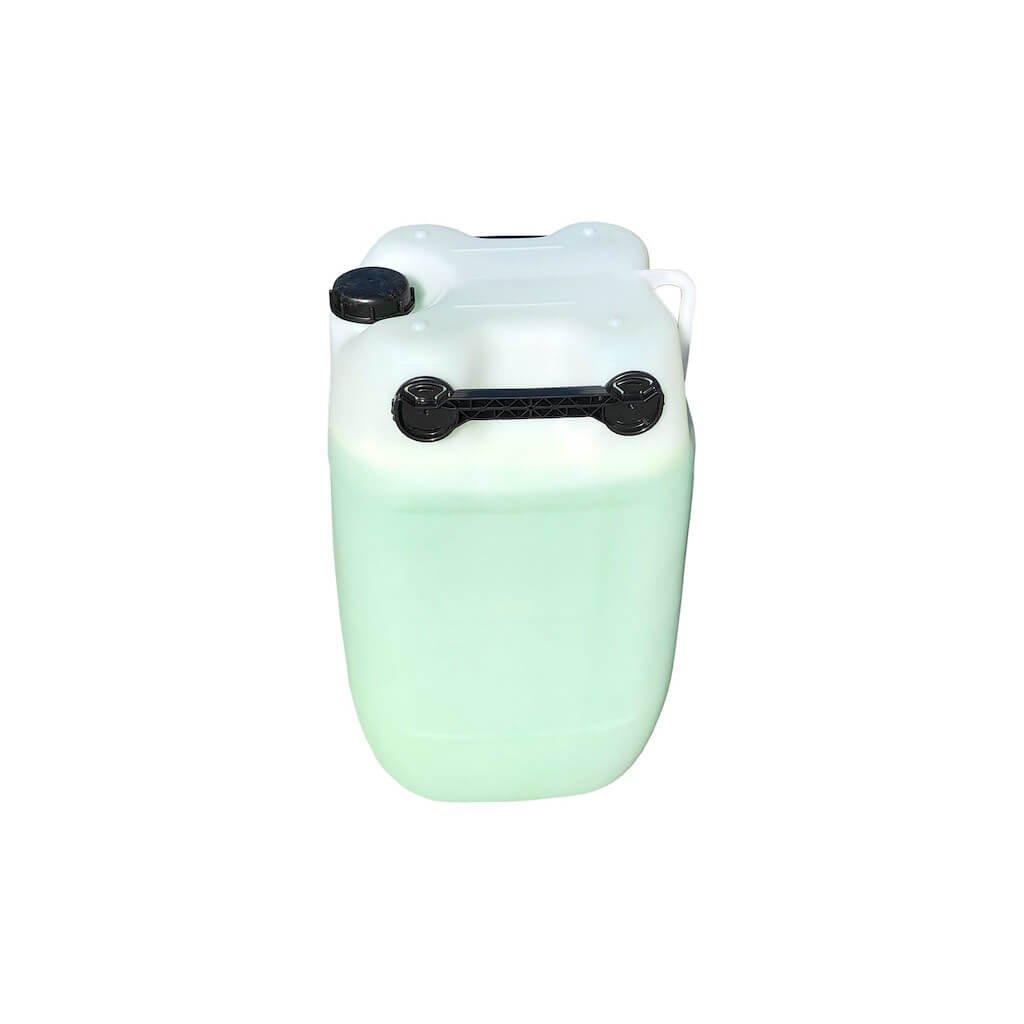 Dezinfekce ekologická LEADER BIOEX Cleaner 60