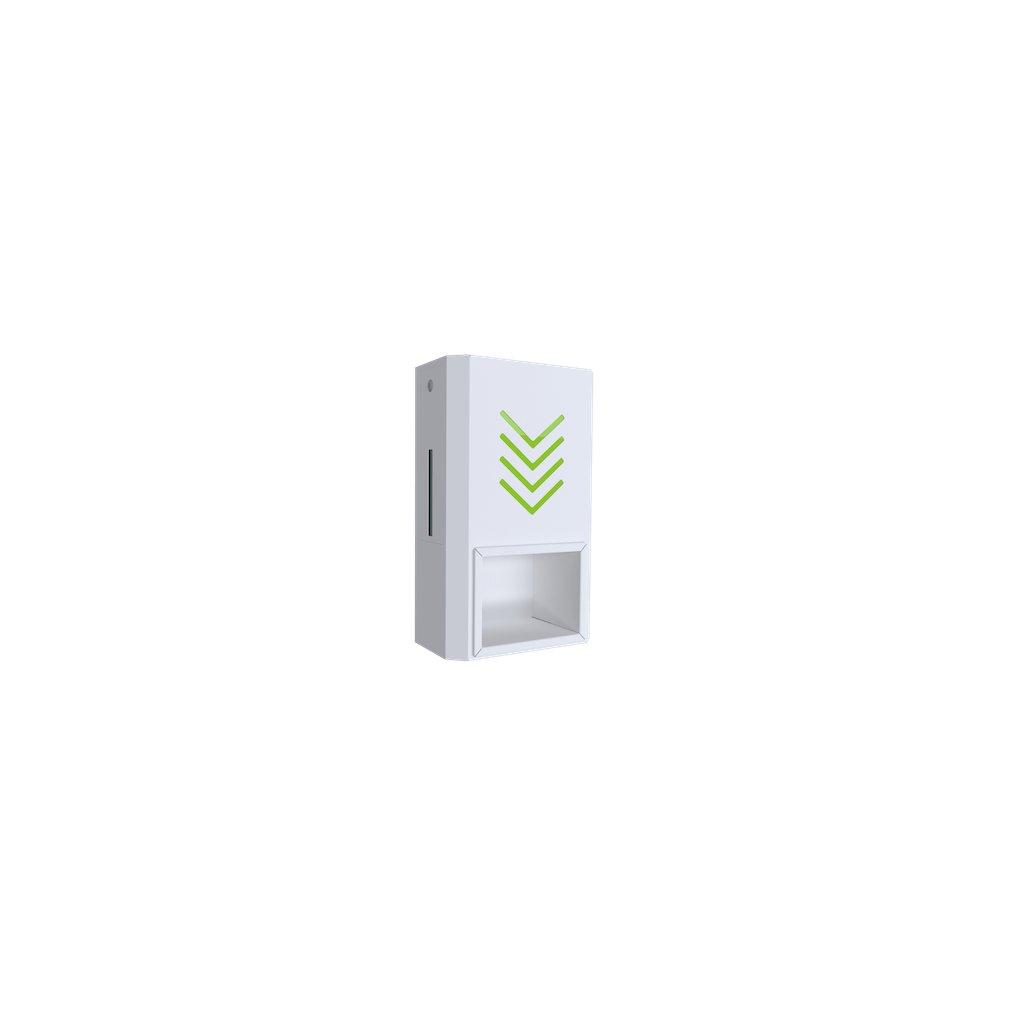 Bezdotykový dávkovač dezinfekce BASIC