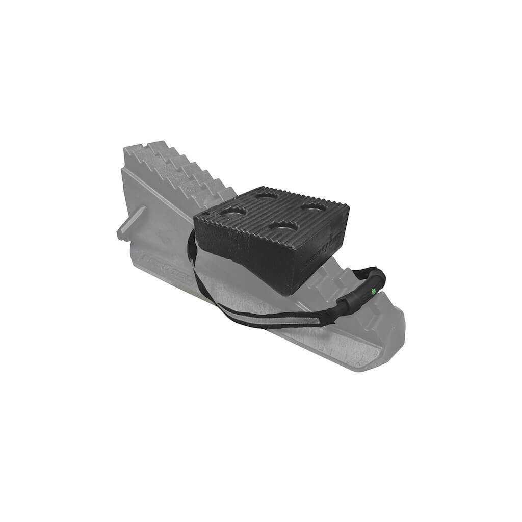 Sedlový klín RESQTEC, Rapid Stair