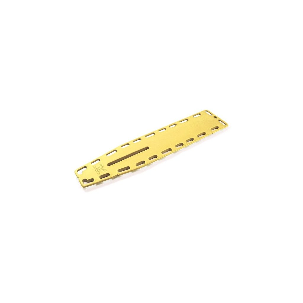 Páteřní deska FERNO NAJO Lite Board (bez pinů)