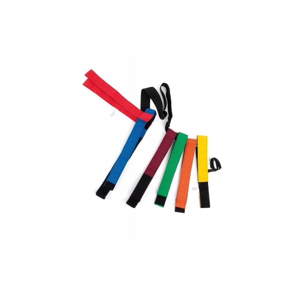 Fixační poptruh LAERDAL, BaxStrap Premium Strap