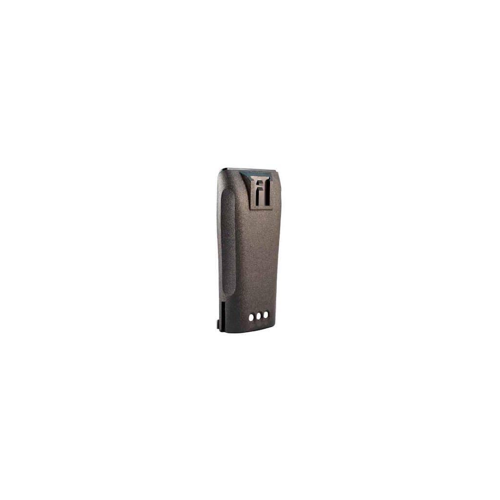 Baterie LI ON pro radiostanici Motorola, DP1400, 2900mAh