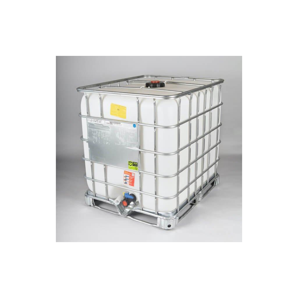 IBC kontejner 1000L UN EX REPAS