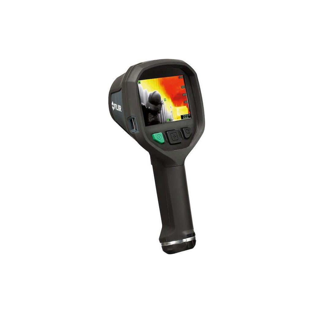Termokamera FLIR K65