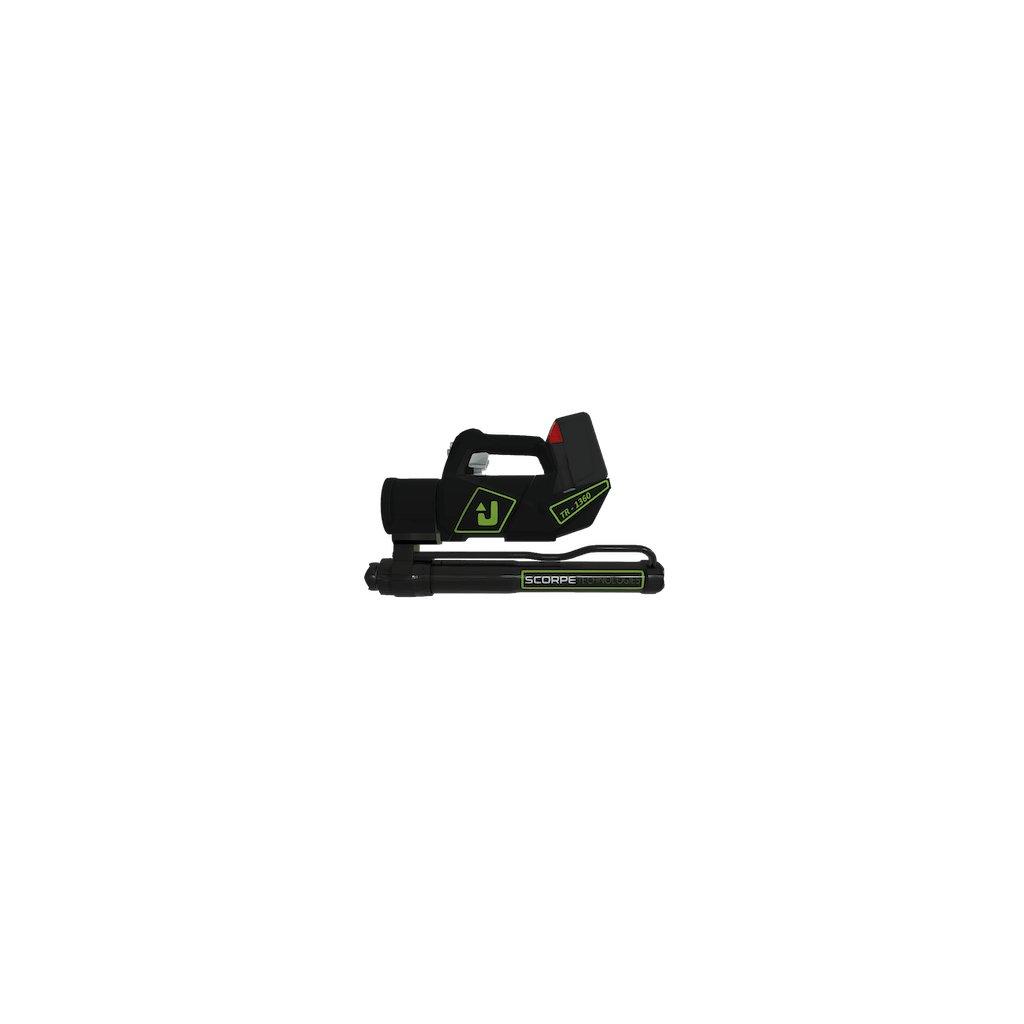 Hydraulický rozpínací válec SCORPE GREENSPIRIT RAM TR1360 (akumulátorový)