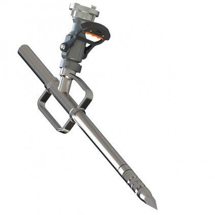 Proudnice injektážní POK Belier 92 (C52)