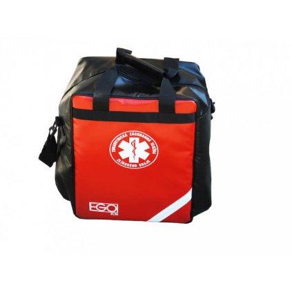 Taška rescue EGO ERT-10