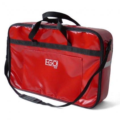 Kufr na obvazový materiál EGO, EK 10