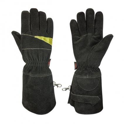 Zásahové rukavice Holík, Wendy 8031