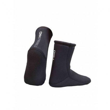 Neoprenové ponožky HIKO NEO3.0