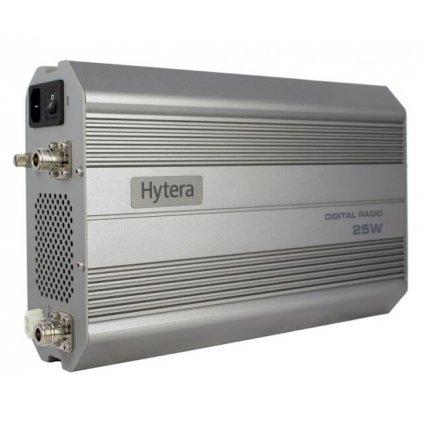 Převaděč HYTERA, RD625 digitální 2
