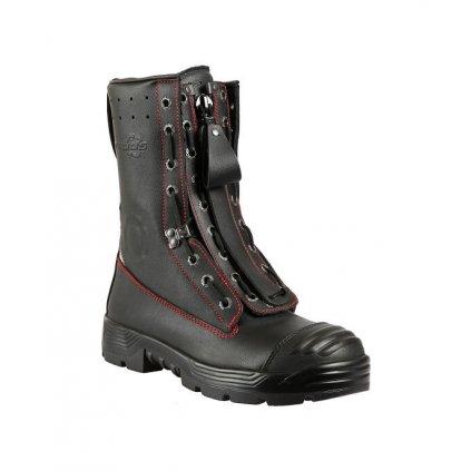 Bezpečnostní zásahová obuv PRABOS VESUV S33908