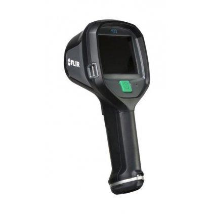 Termokamera FLIR, K33