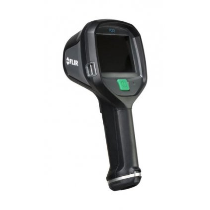 Termokamera FLIR K33