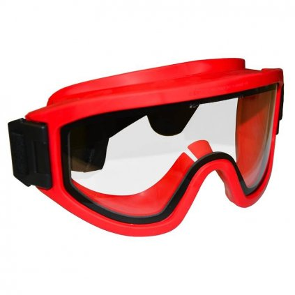 Brýle univet Intechplast, Tytan HOT a Tytan MAX