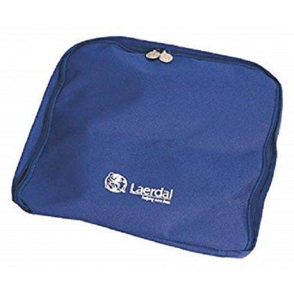 Taška transportní LAERDAL pro odsávačku LSU 800ml