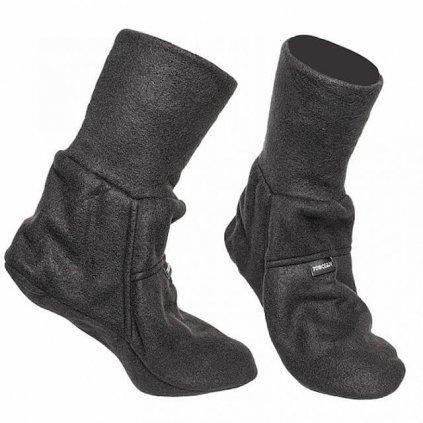 Ponožky PROCEAN, POLAR FLEECE 460 g 2