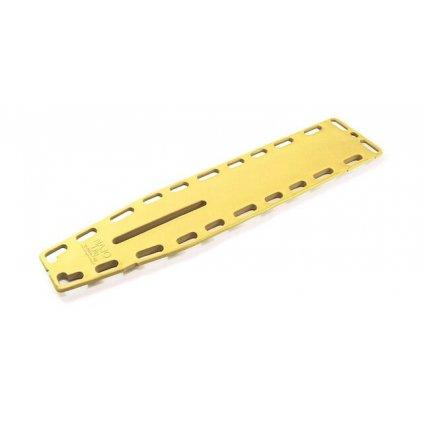 Páteřní deska FERNO, NAJO Lite Board - bez pinů