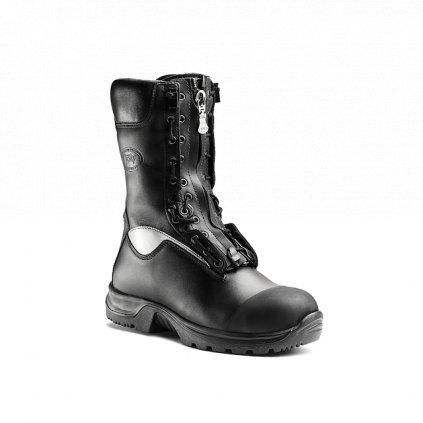 Zásahová obuv JOLLY SCARPE 9052/A-C SPECIALGUARD pro hasiče