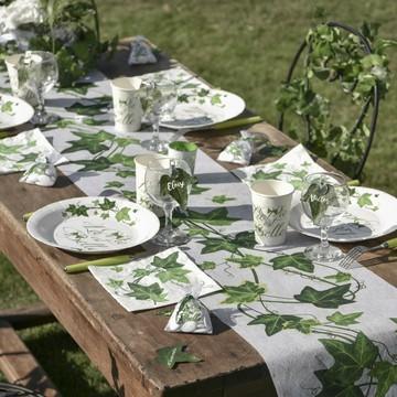 Květinová svatba