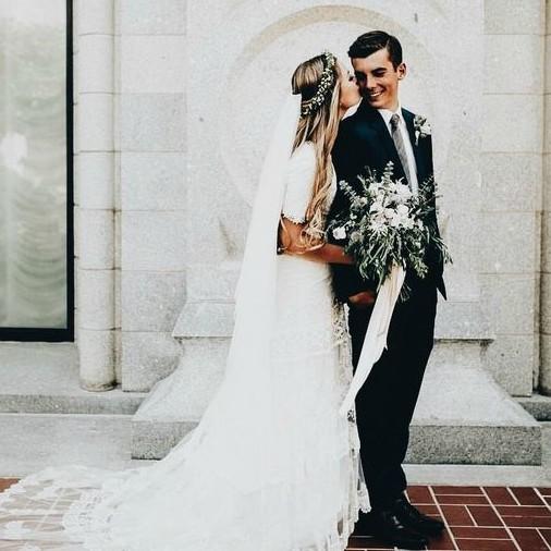 Kompletní výzdoba Vašeho svatebního dne
