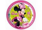 Party s Minnie