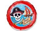 Party pirátská