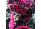 Doplňky na karneval
