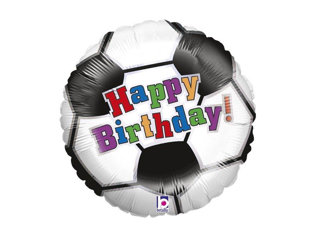 Футбольный мяч картинка маленькая