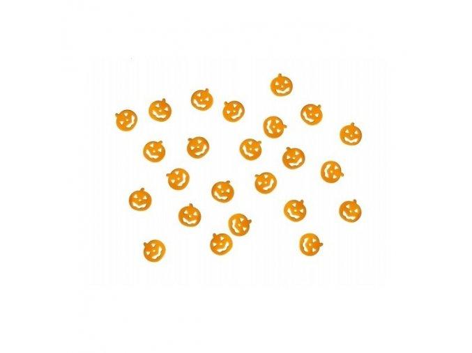 konfetti male dynie 1 op