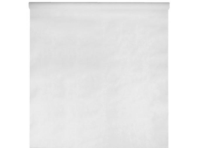 5481 1 blanc