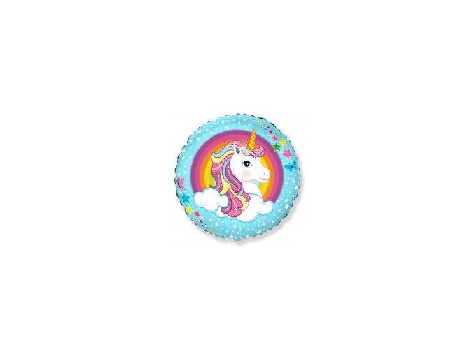 401586 Rd Cute Unicorn COLOR 2 200x200