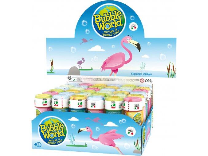 103816000 scStd Flamingo19(1)