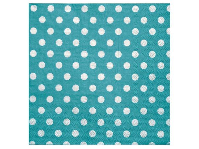 3051 8 turquoise