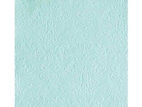 ubrousky elegance sv tyrkysove (1)
