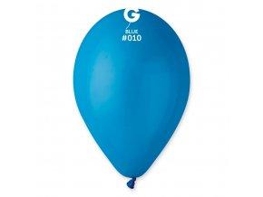 G90 10 O
