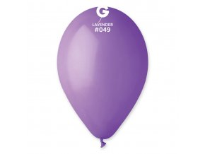G90 49 O