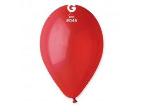 G90 45 O