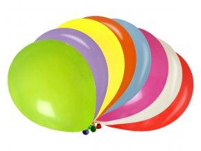 4476 99 multicolore
