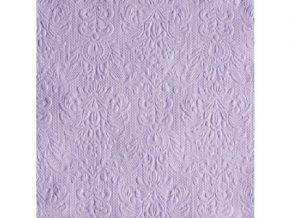 5625 napkin 33 elegance lavender(1)