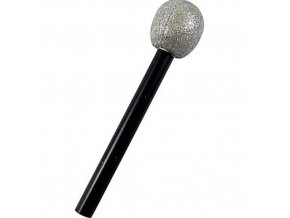 Mikrofon stribtny 12MISREB