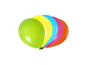 2 4453 99 multicolore