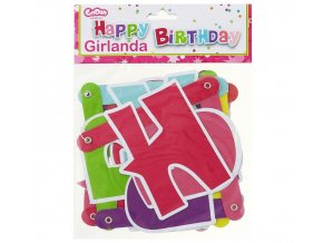 girlanda happy birthday rozowe (1)