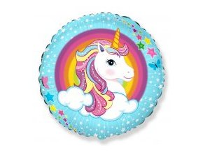 401586 Rd Cute Unicorn COLOR 2 200x200