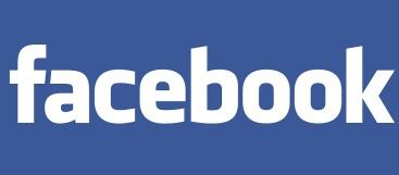 Přidejte se k nám také na Facebooku