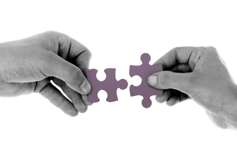 Individuální-plánování-v-sociálních-službách