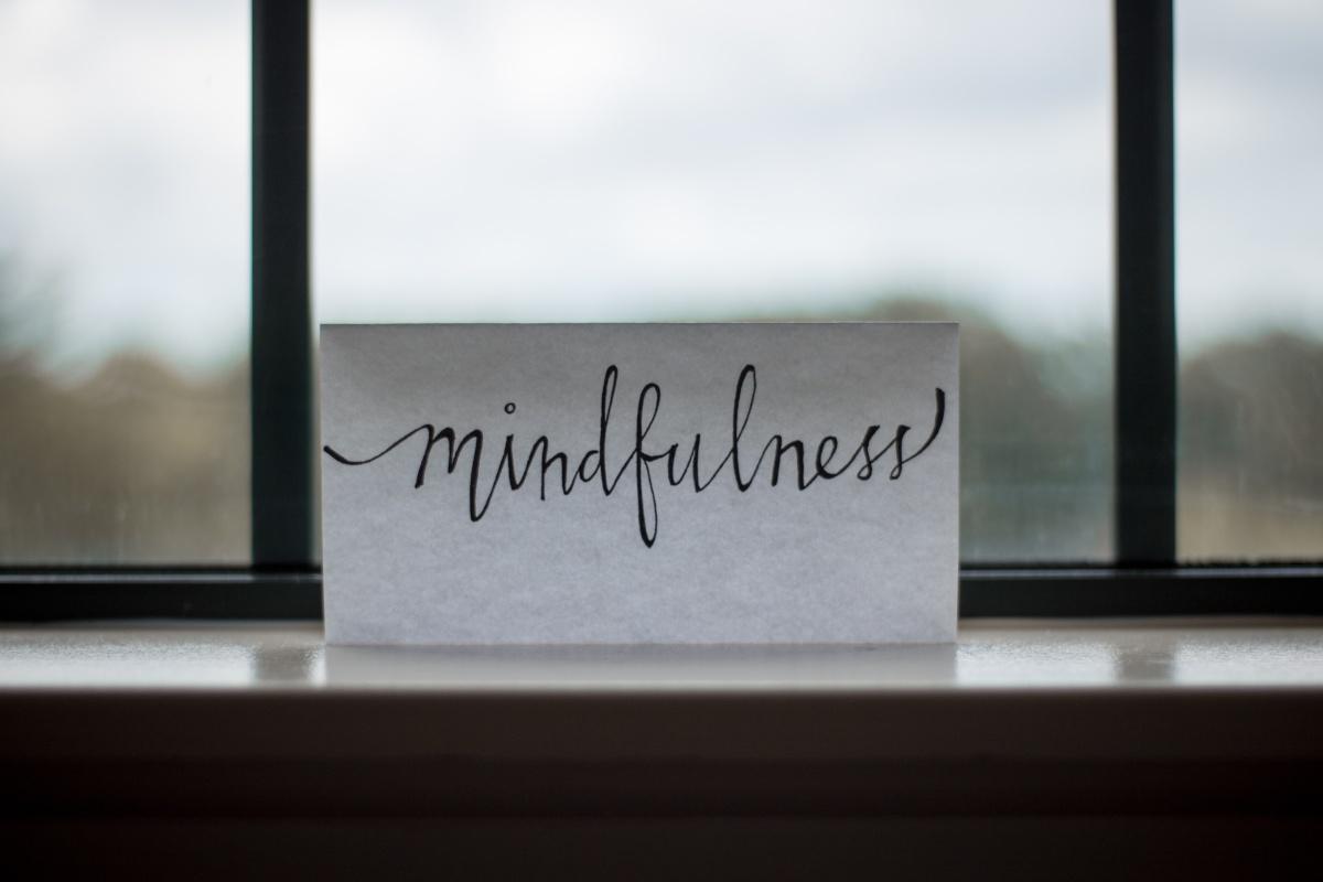Kurz-mindfulness-pro-sociální-pracovníky