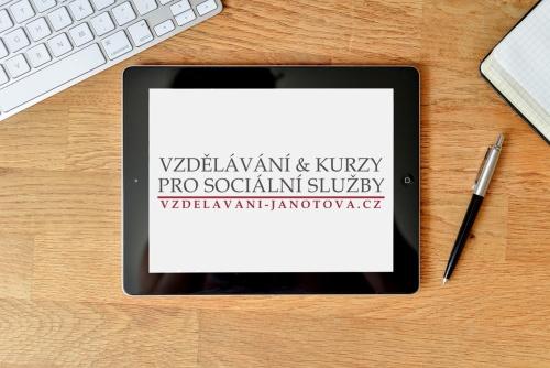 Kurzy-pro-neziskové-organizace-a-sociální-služby-Vzdělávání-Janotová