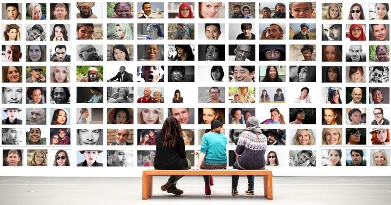 Kurzy-pro-sociální-služby-a-neziskovky-blog-o-typech-lektorů